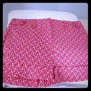 NY&C Shorts Worn Once..Mint Condition